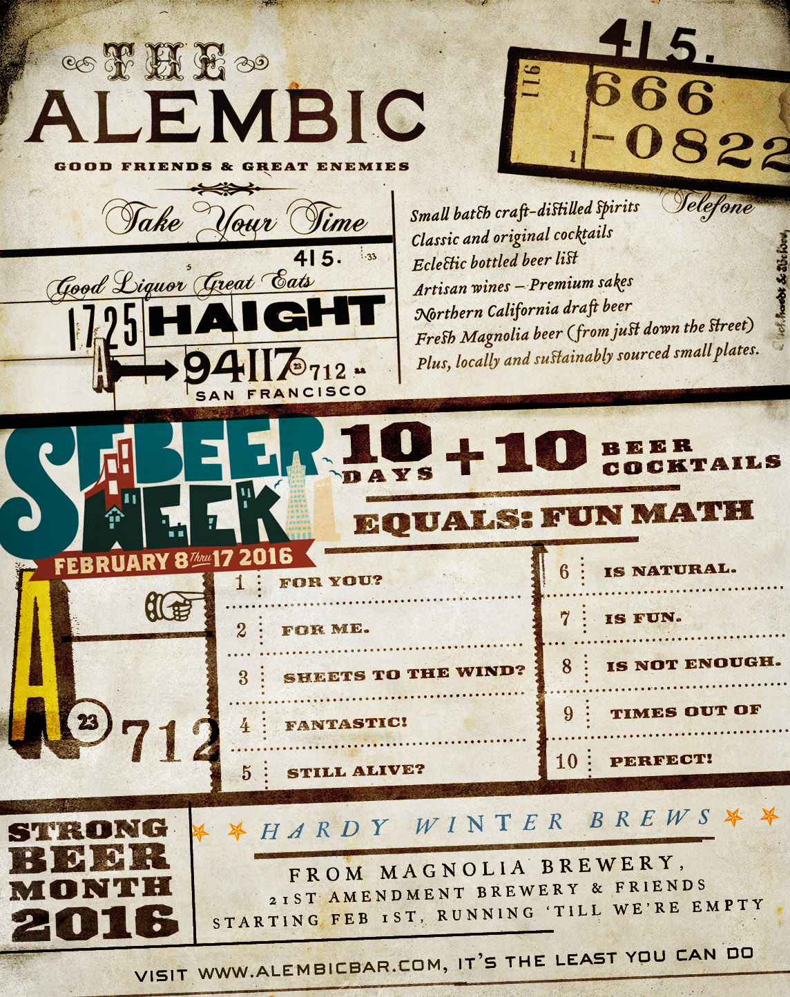 Beer West Ad - Alembic - Quarter Page Vertical V2.jpg