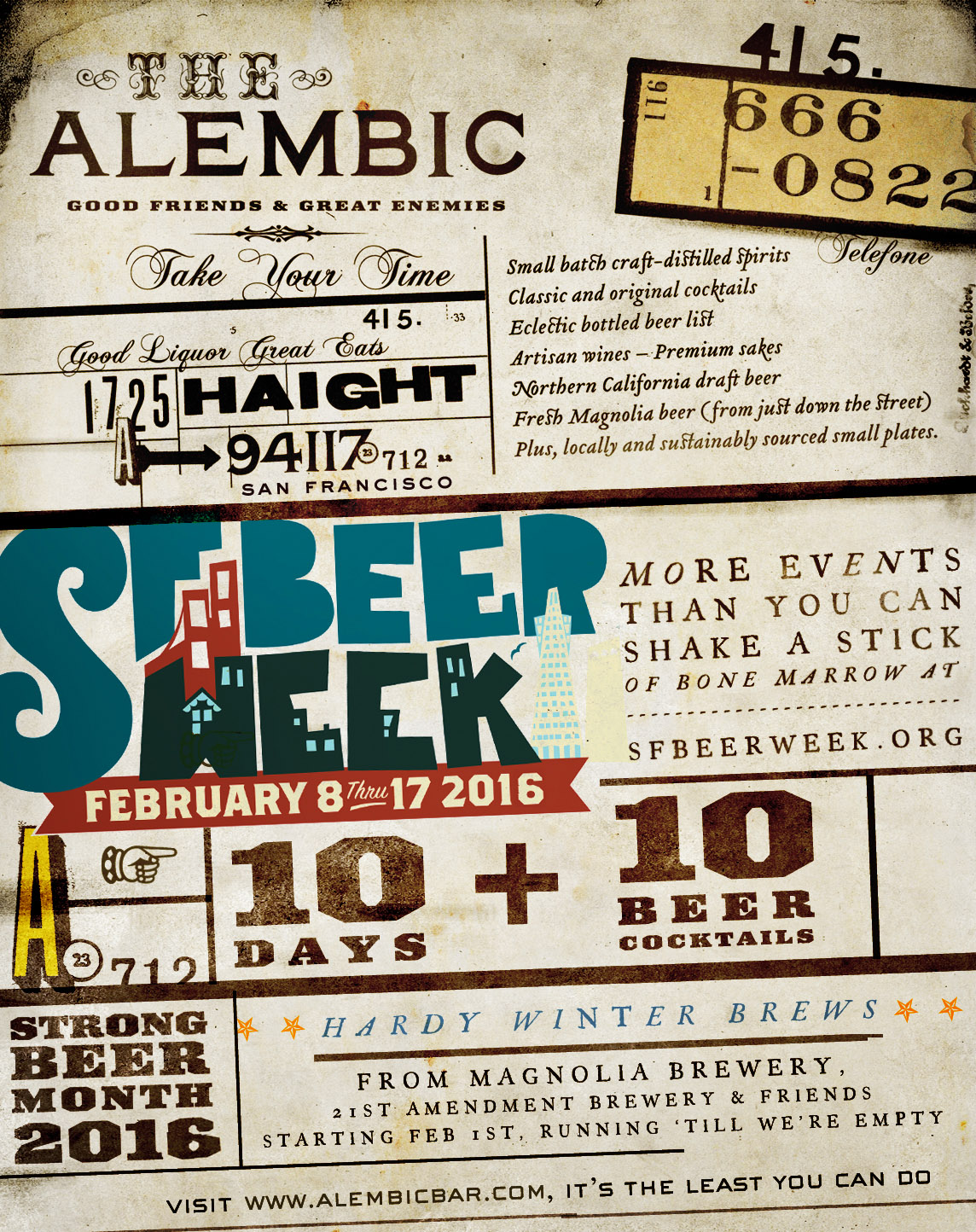 Beer West Ad - Alembic - Quarter Page Vertical V3.jpg