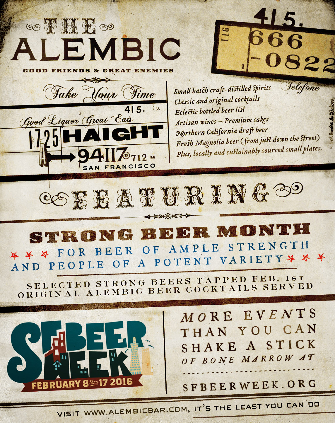 Beer West Ad - Alembic - Quarter Page Vertical.jpg