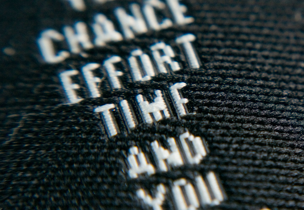 Resin-Hangtag-Copywriting-Detail.jpg