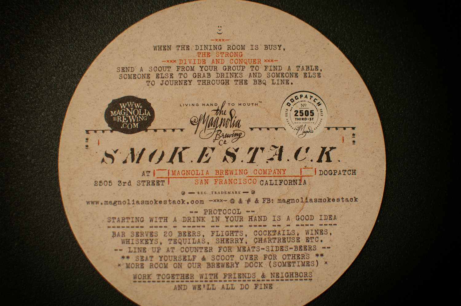 smokestack coaster (3 of 2).jpg