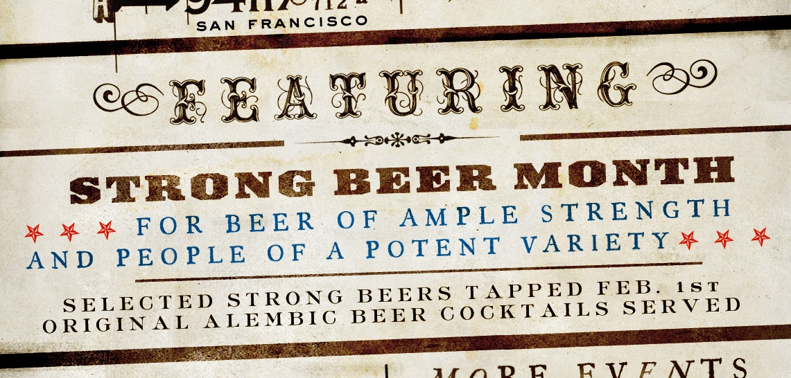 Beer West Ad - Alembic - Quarter Page Vertical.jpg