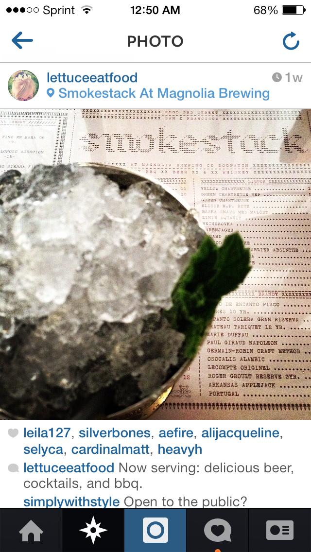 #regrams Smokestack - 045.PNG