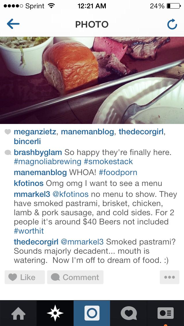 #regrams Smokestack - 091.PNG