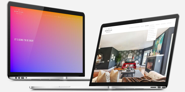 domicile properties rebrand 03