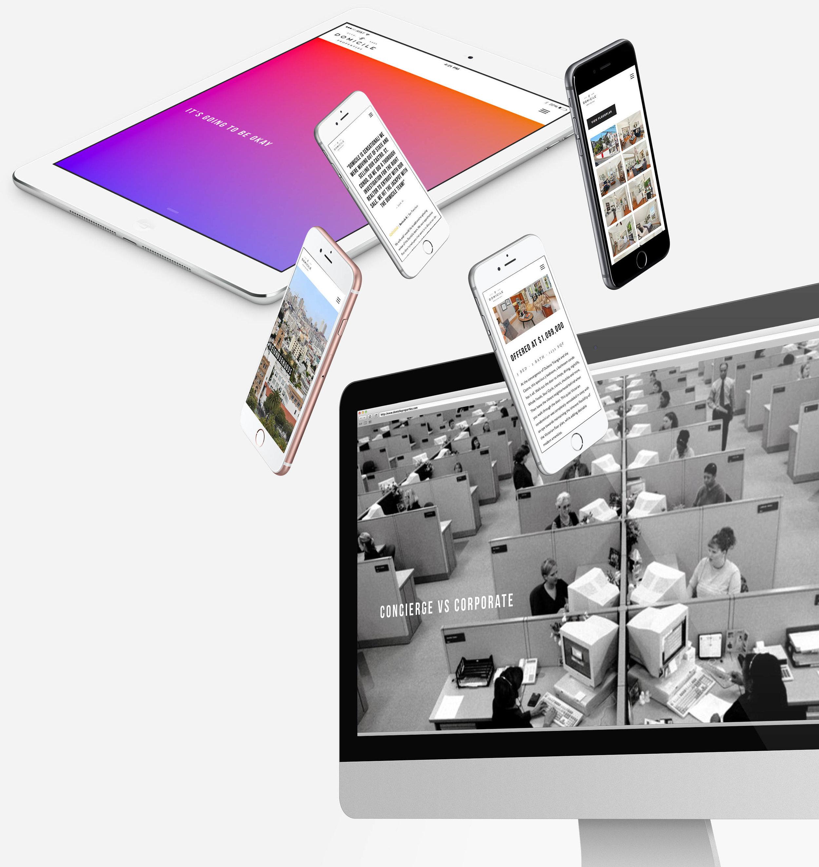 Domicile Properties Rebrand Web 01