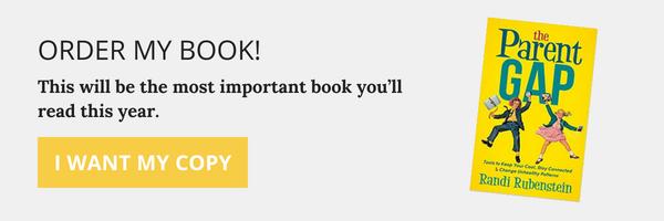 Randi Book (1).jpg