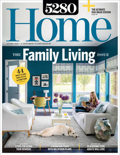 5280-home-fall-2016-family-living-cover-0916-mooselodge-feature-sephomecover-hires.jpg