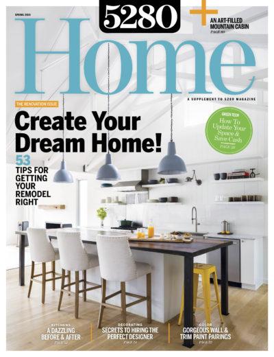 5280 Home - Spring 2016 cover.jpg