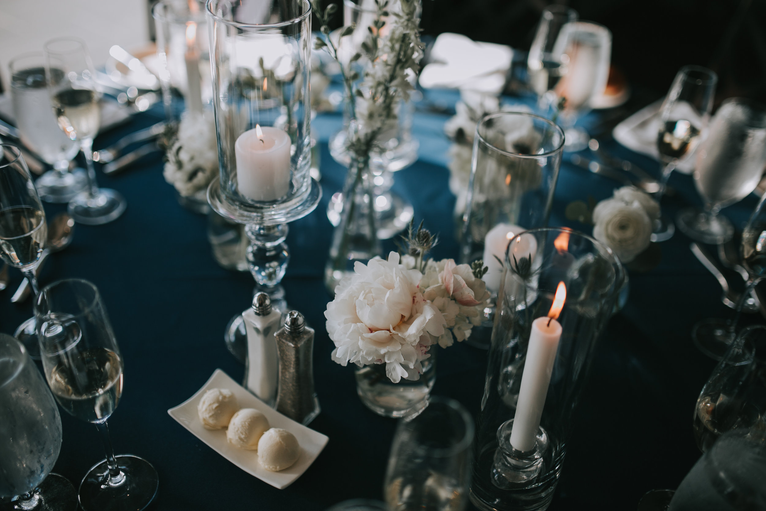 Scibal Wedding-870.jpg