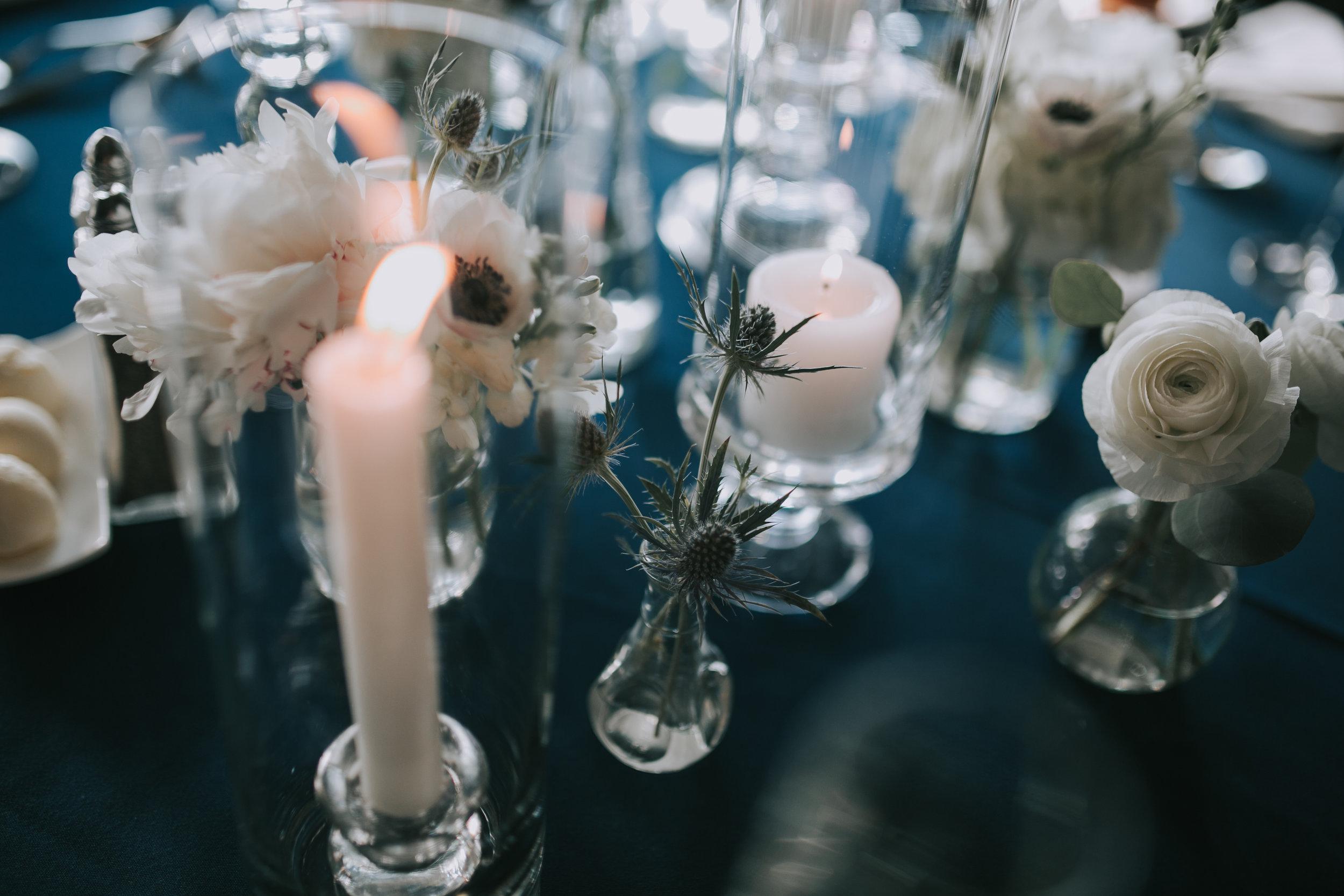 Scibal Wedding-871.jpg