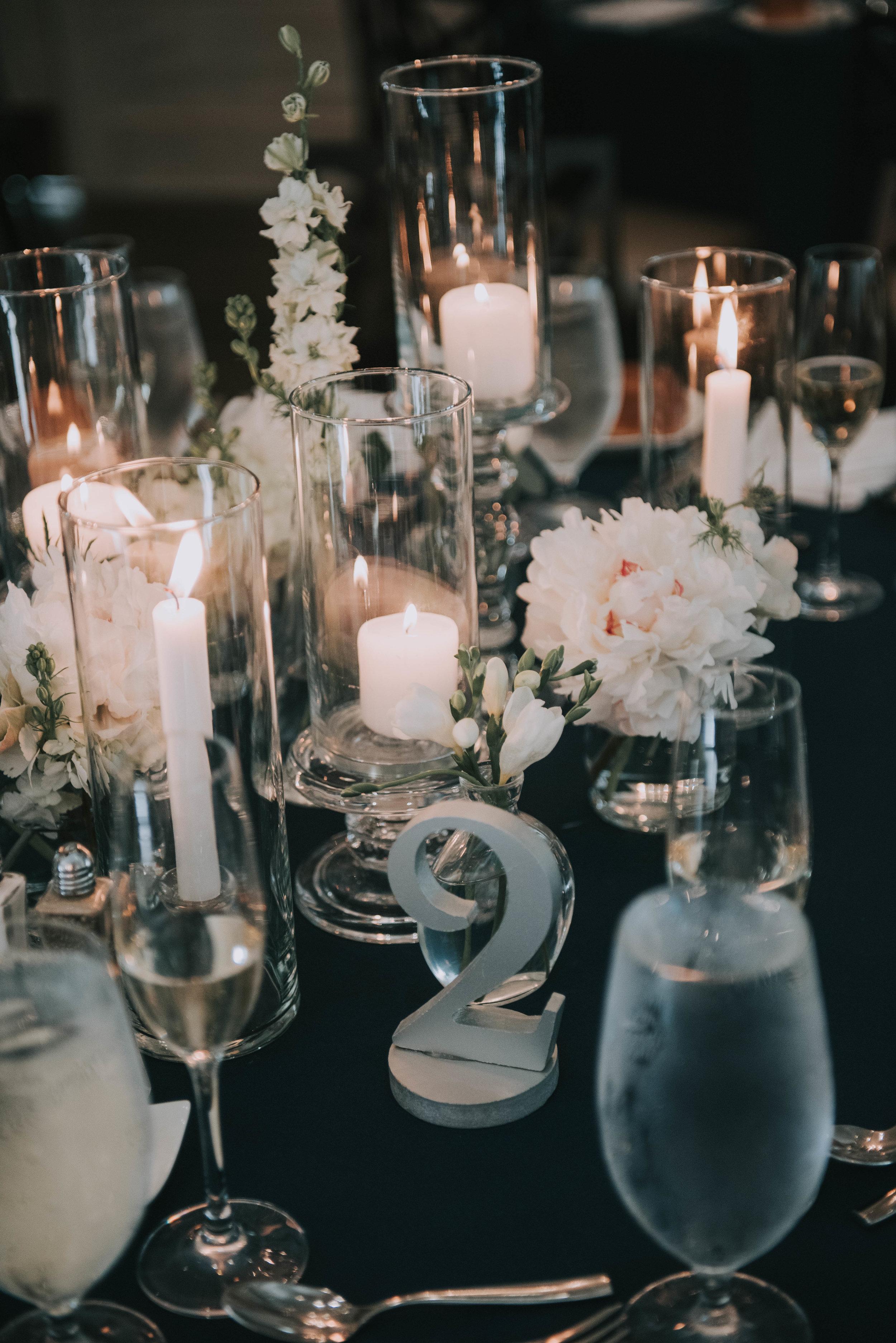 Scibal Wedding-874.jpg