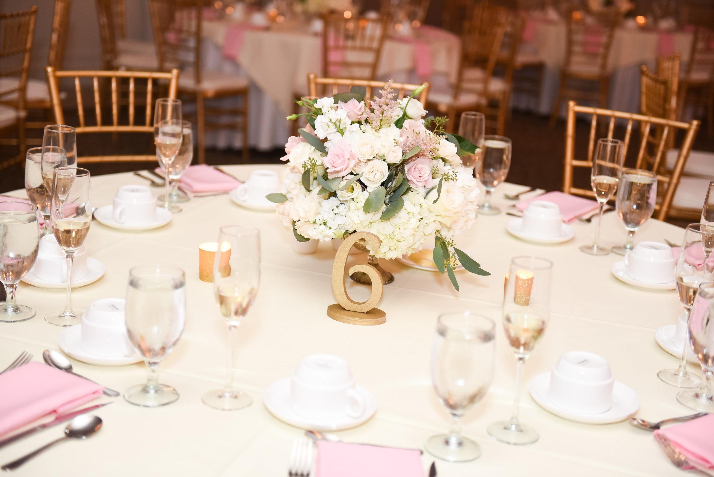 reception-5305.jpg
