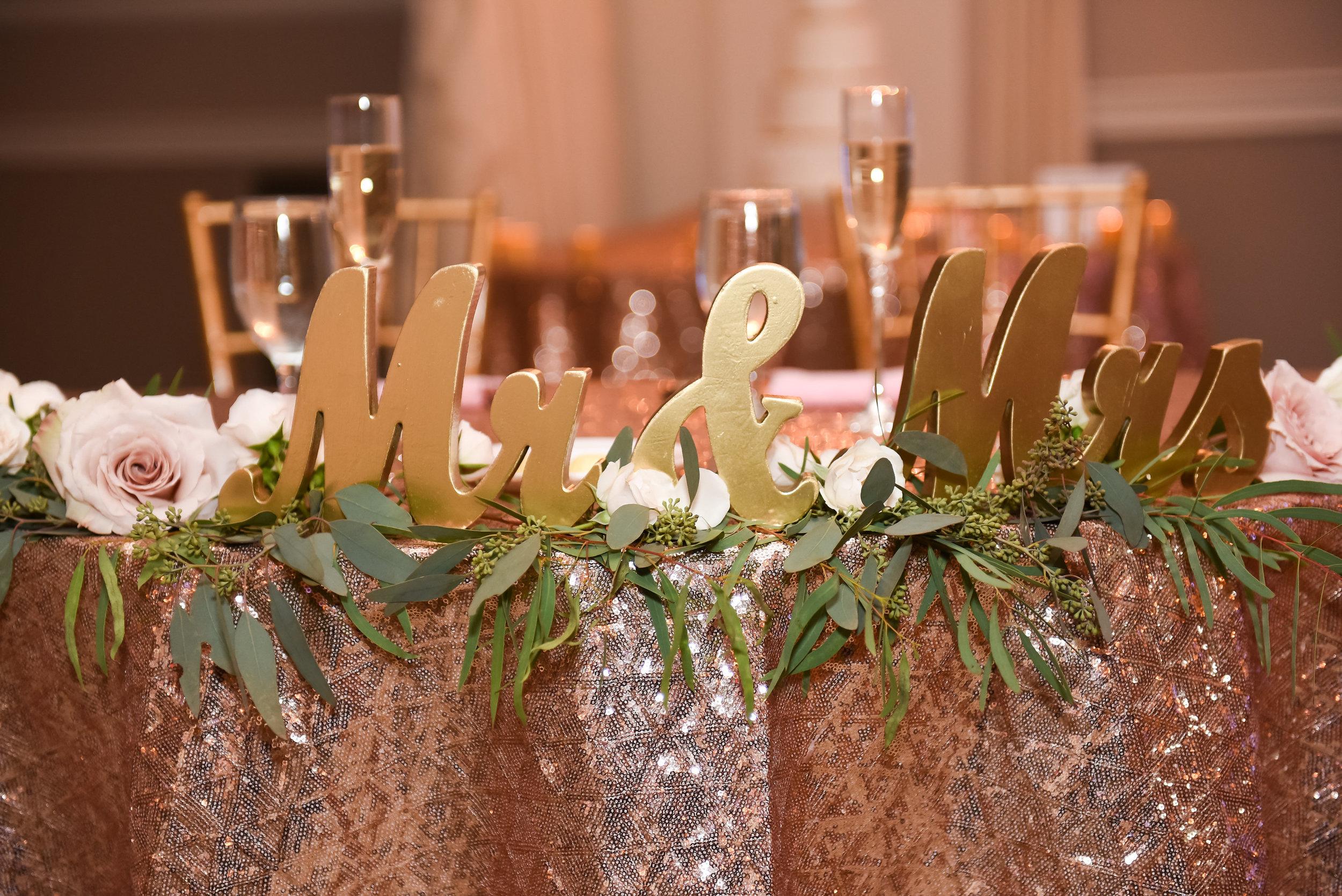 reception-5306.jpg