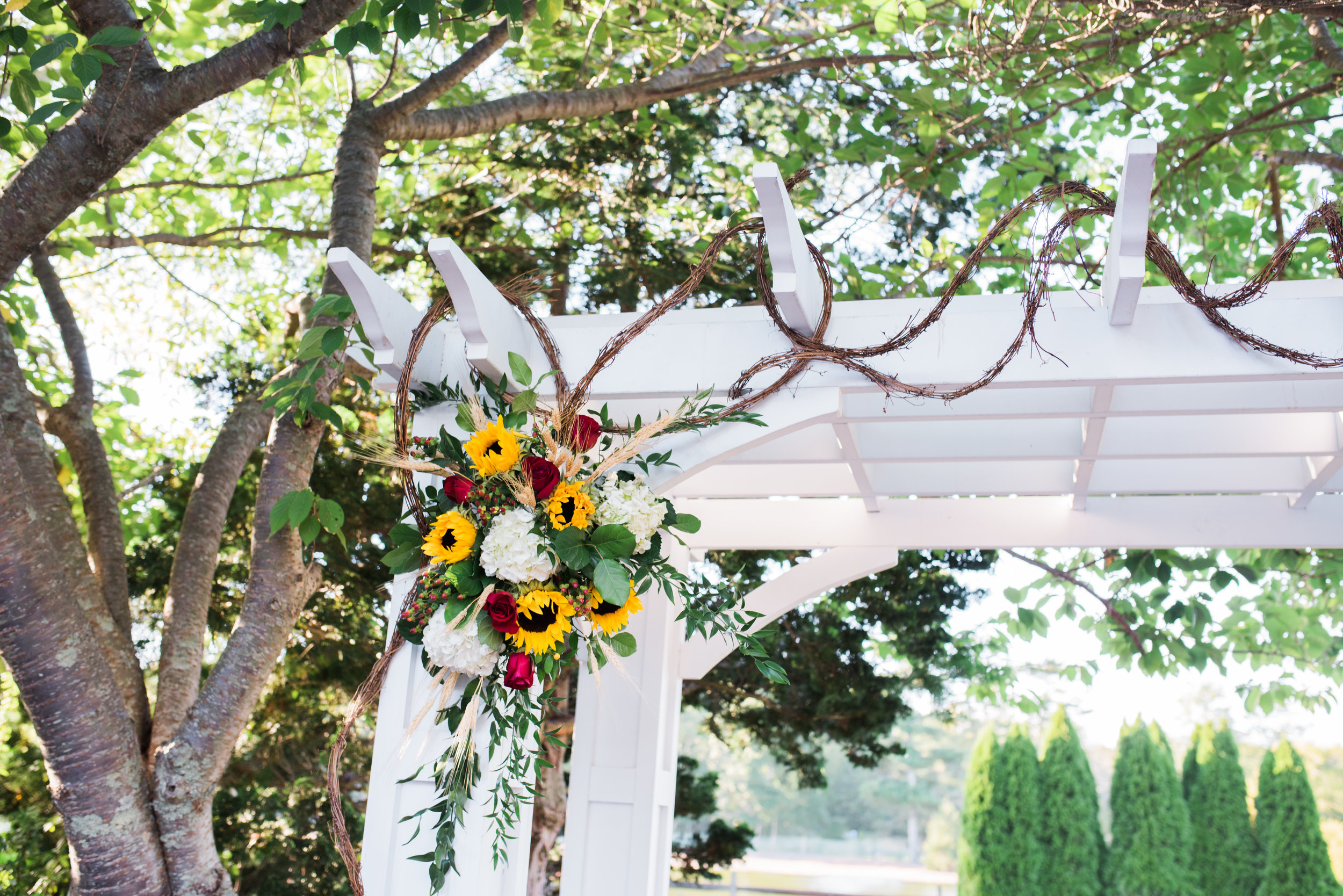 Farber Wedding 10-1-17-453.jpg