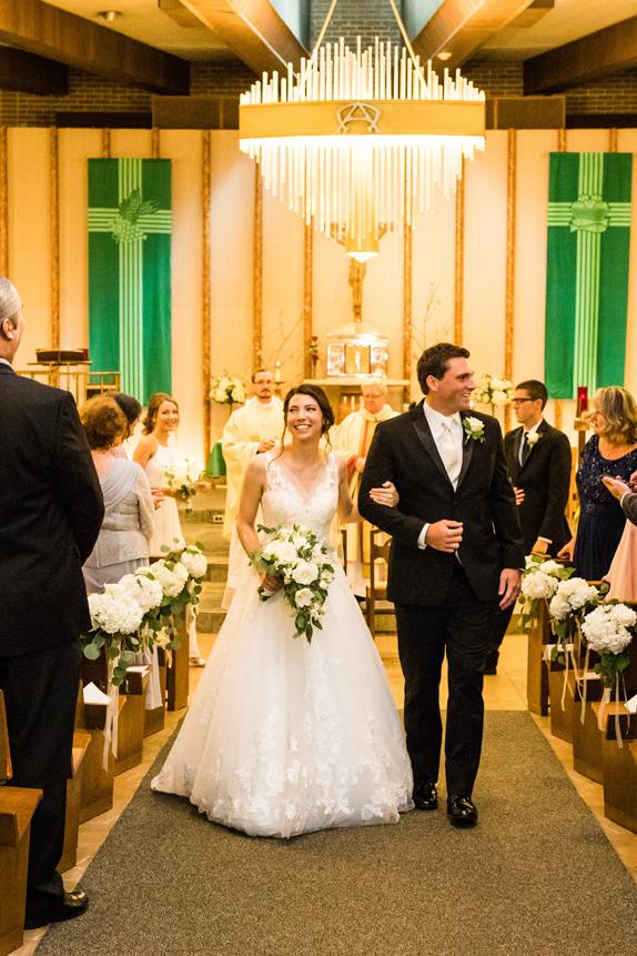 Danielle and Tim Married-0770.jpg