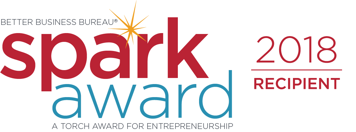 Spark Award Recipient Graphic.png