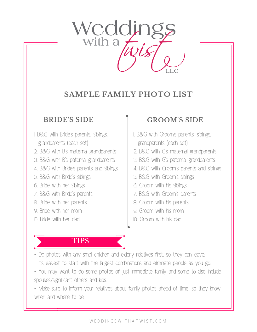 Sample Family Photo List.png