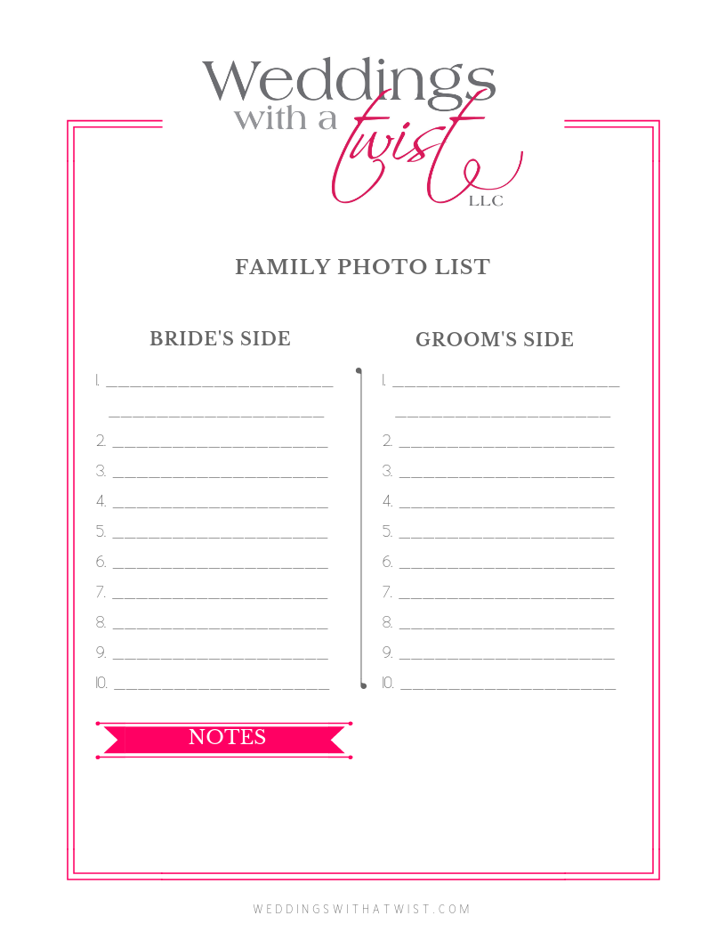 Blank Family Photo List.png