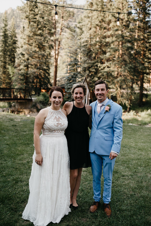 Colorado Destination Wedding The Delacastros Photography.jpg