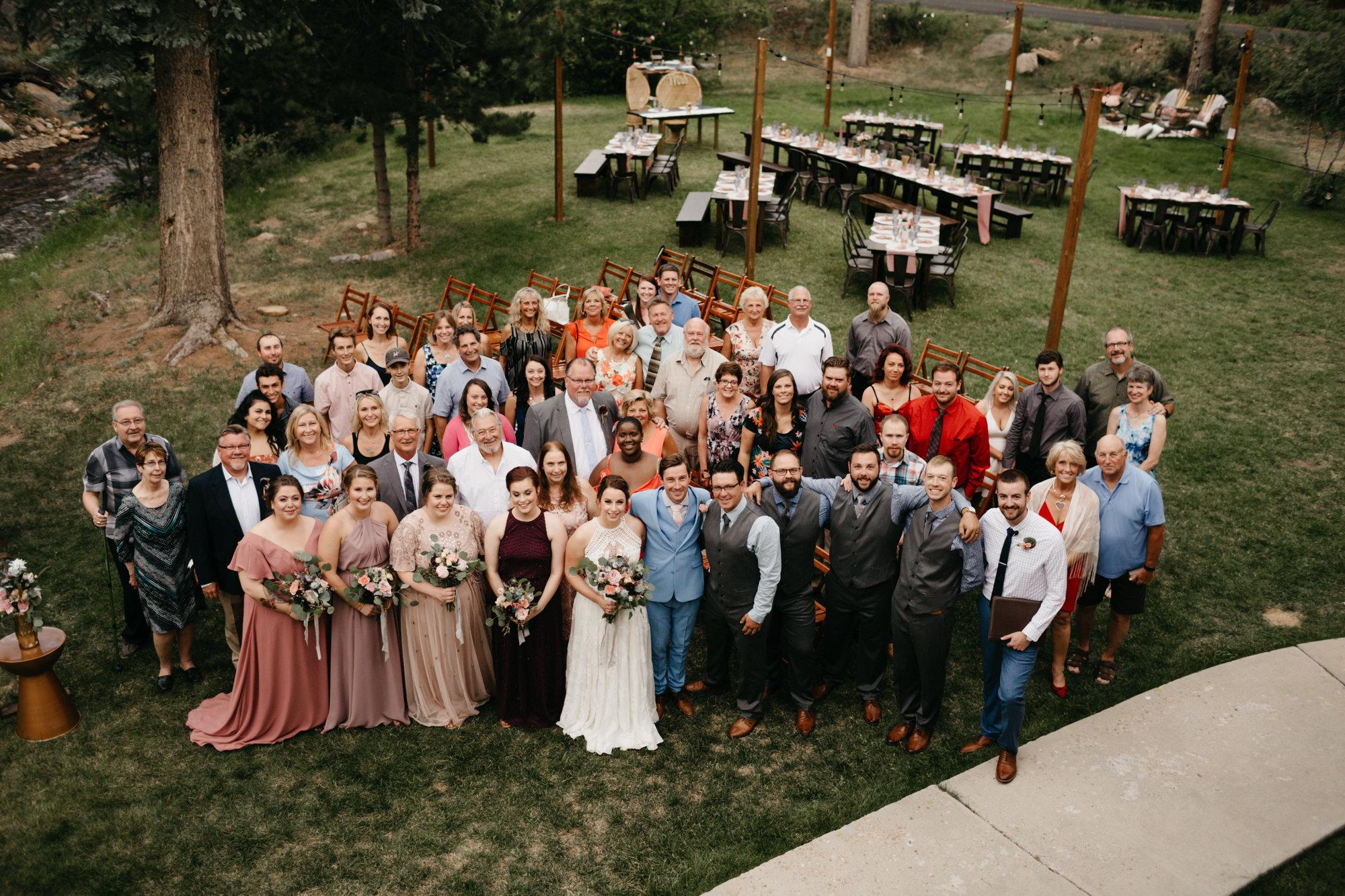 Colorado Wedding The Delacastros Photography.jpg