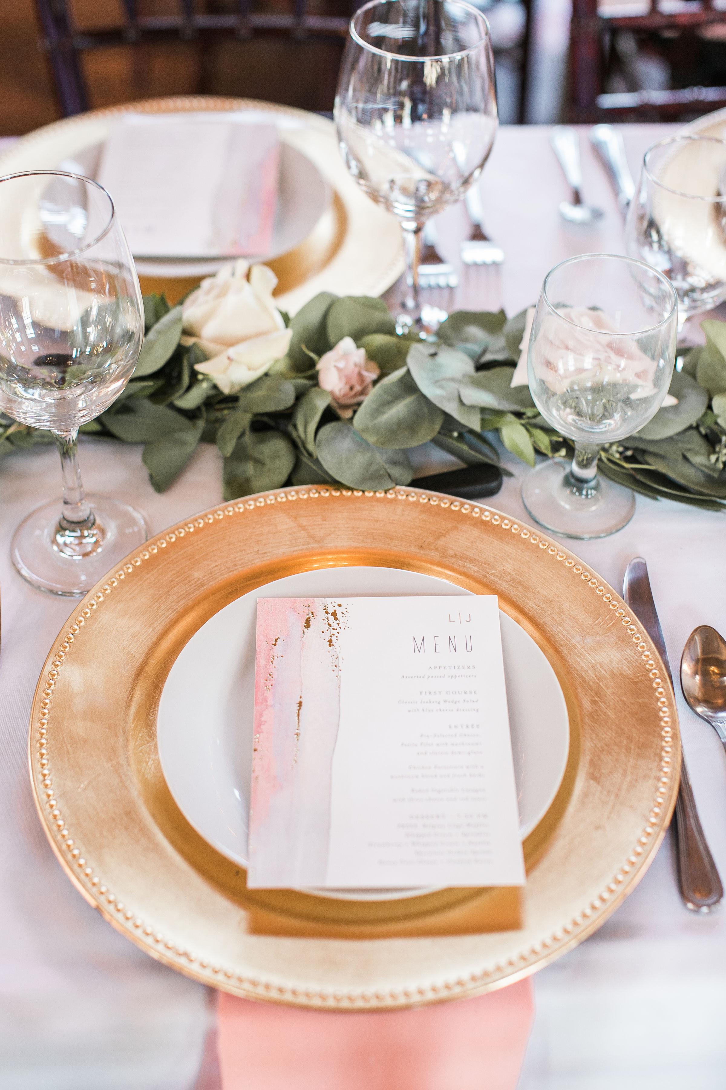 Wedding-Decor-Ivory+Bliss-Photography