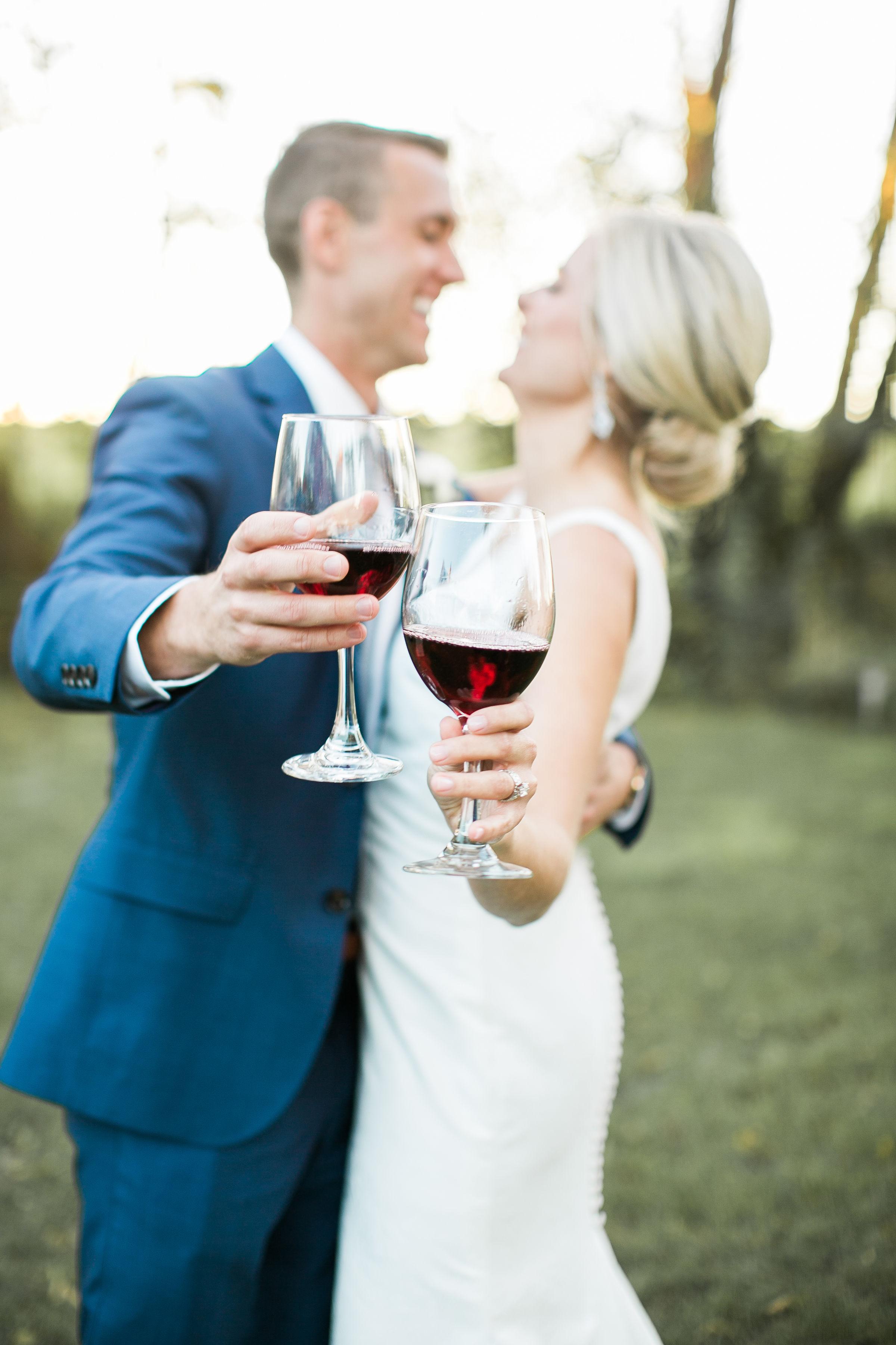 Milwaukee-Wedding-Ivory+Bliss-Photography