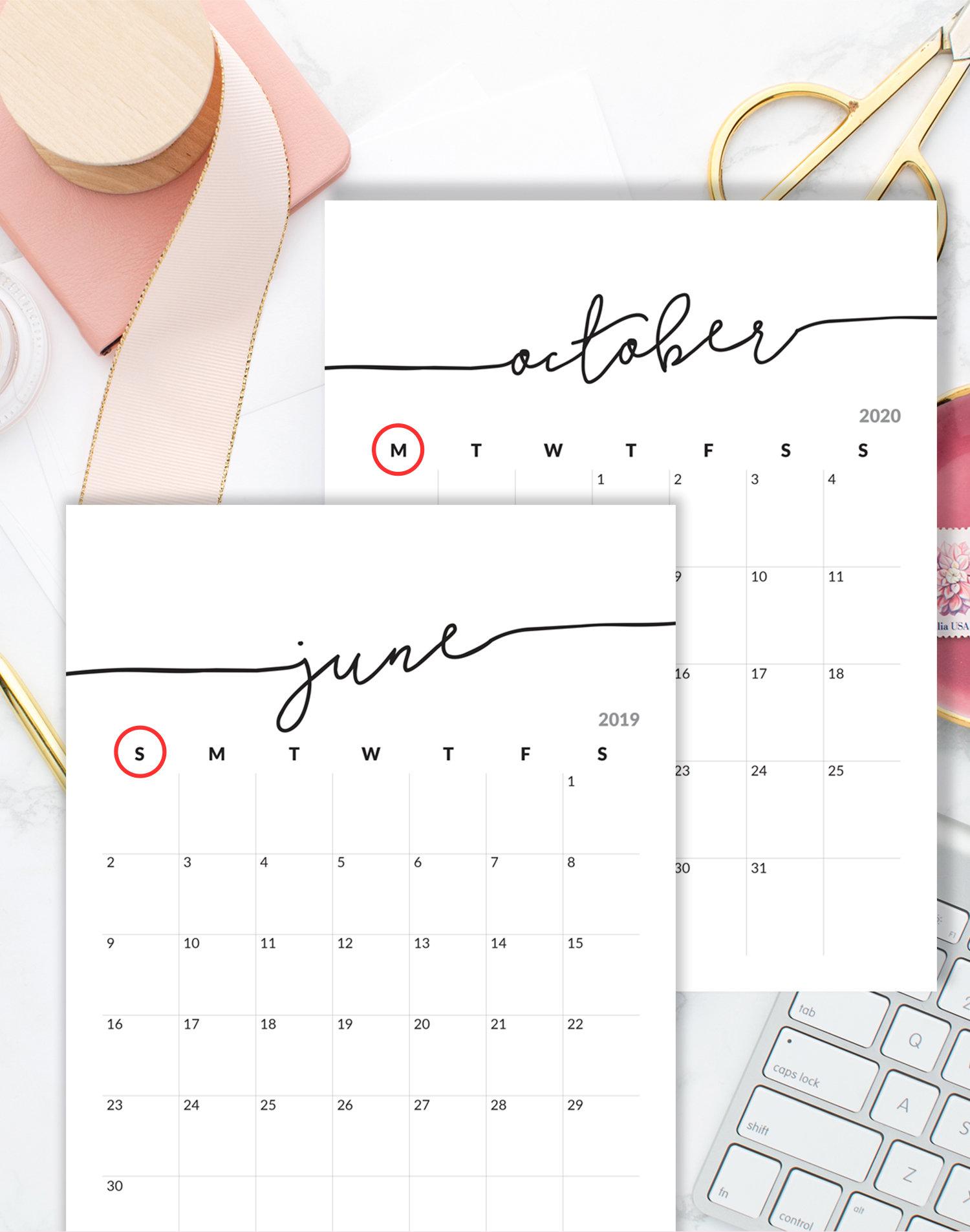 Printable calendar.jpg