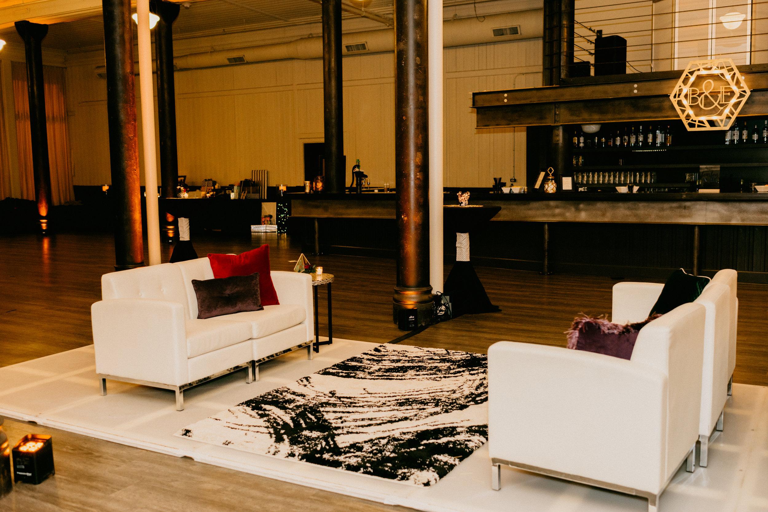 Pritzlaff Wedding Studio 29 Photography