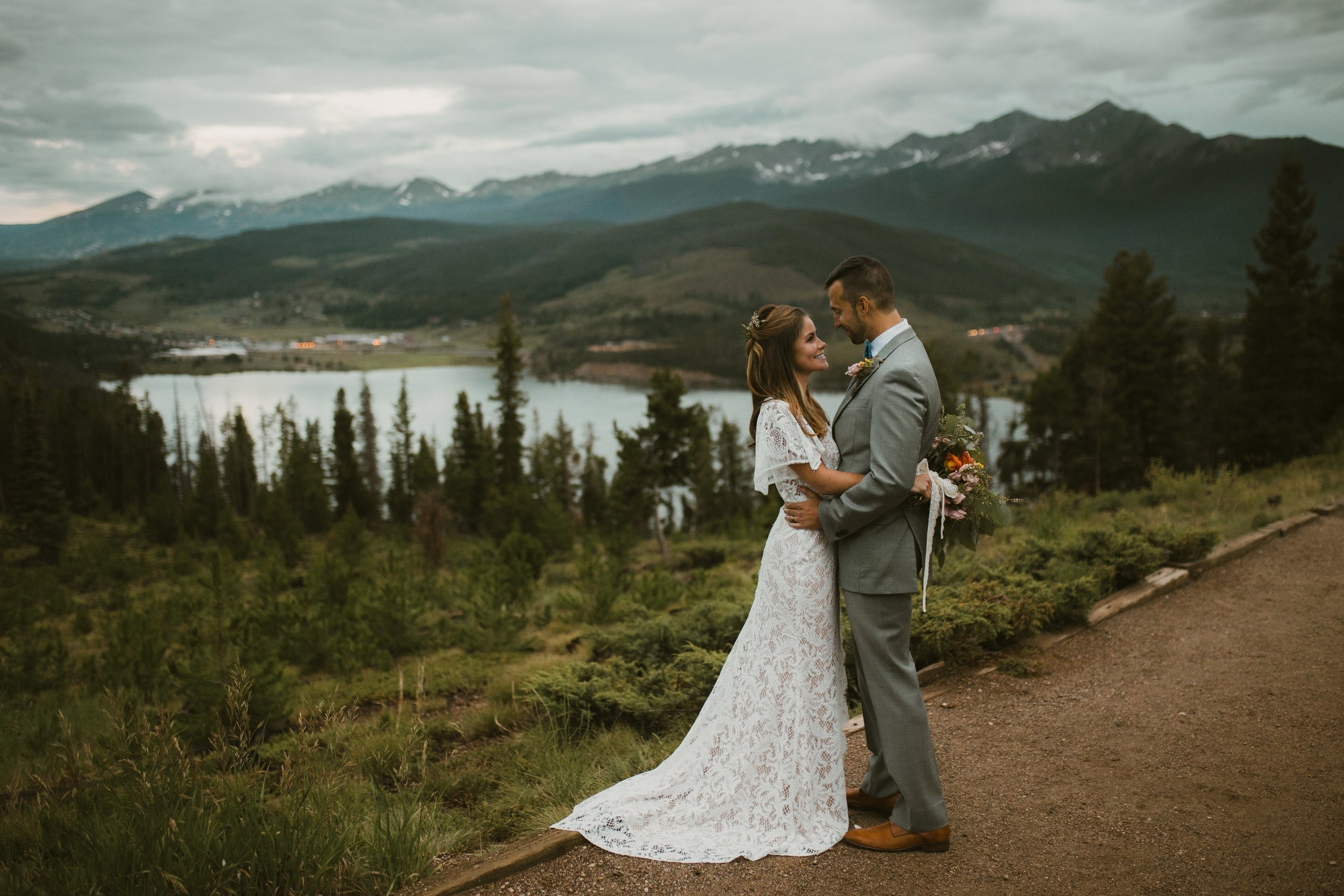 DESTINATION ELOPEMENT-9.jpg