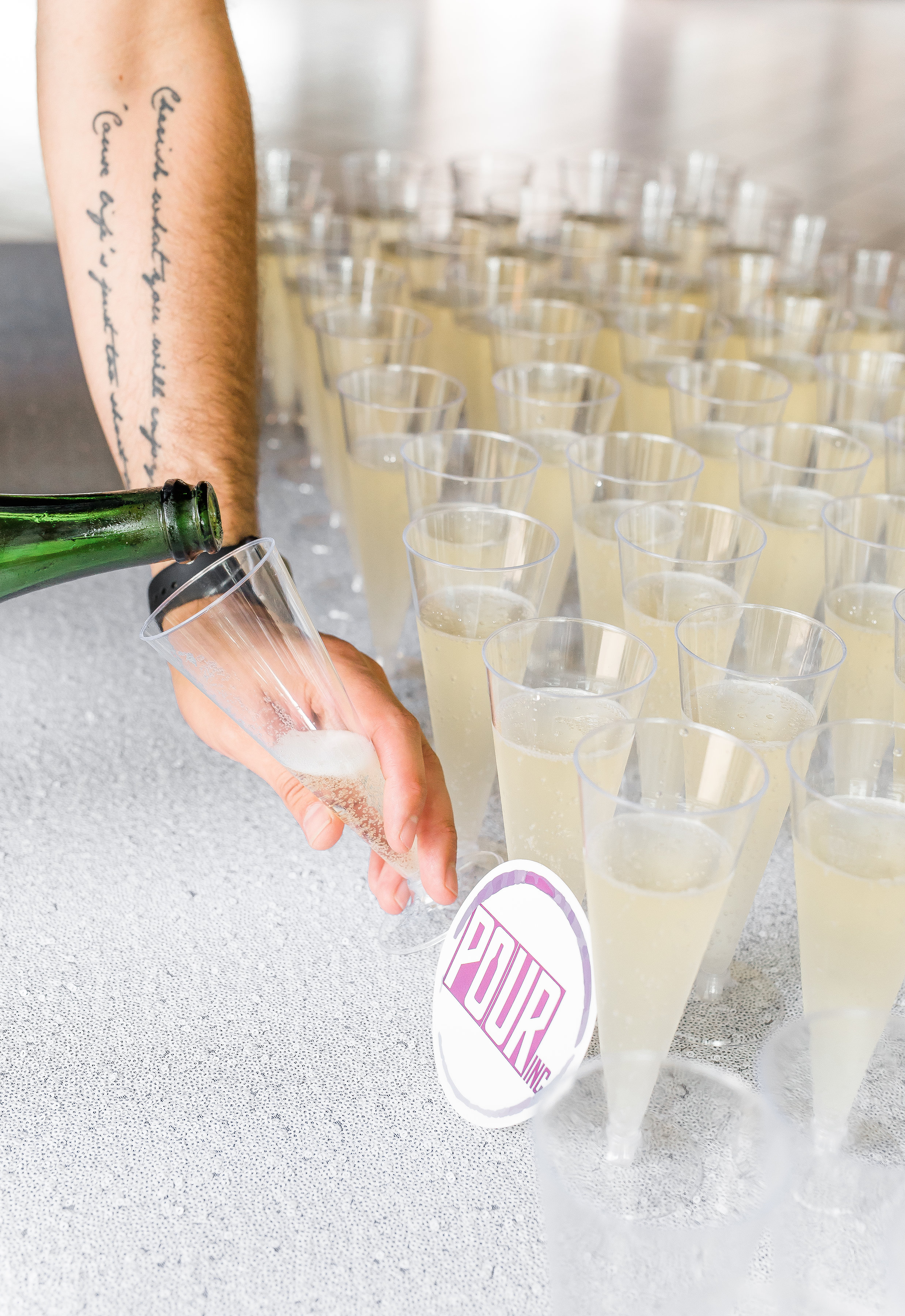 Pour Inc. Champagne Piece of Cake 5K.JPG