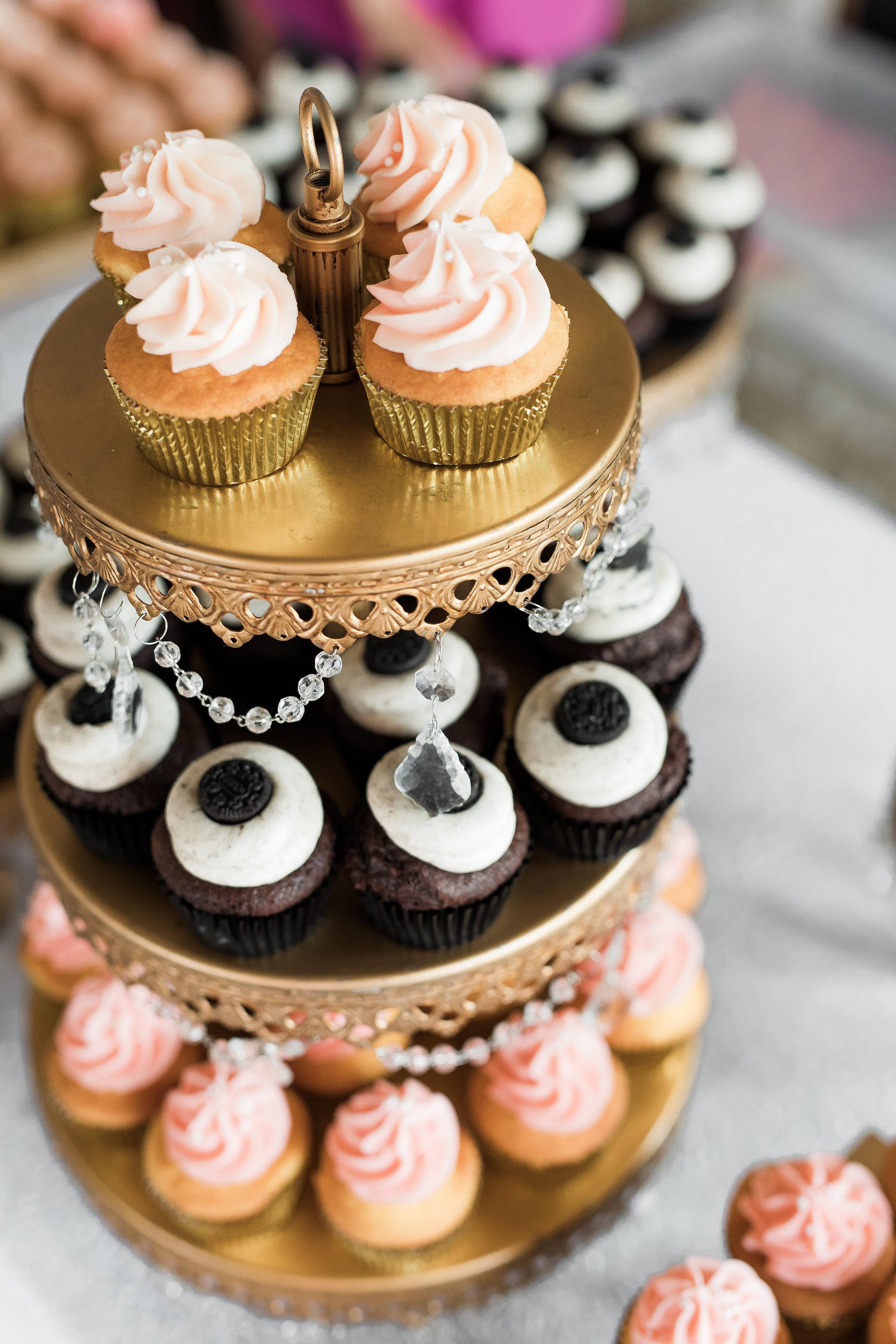 Classy Girl Cupcakes Piece of Cake 5K.JPG