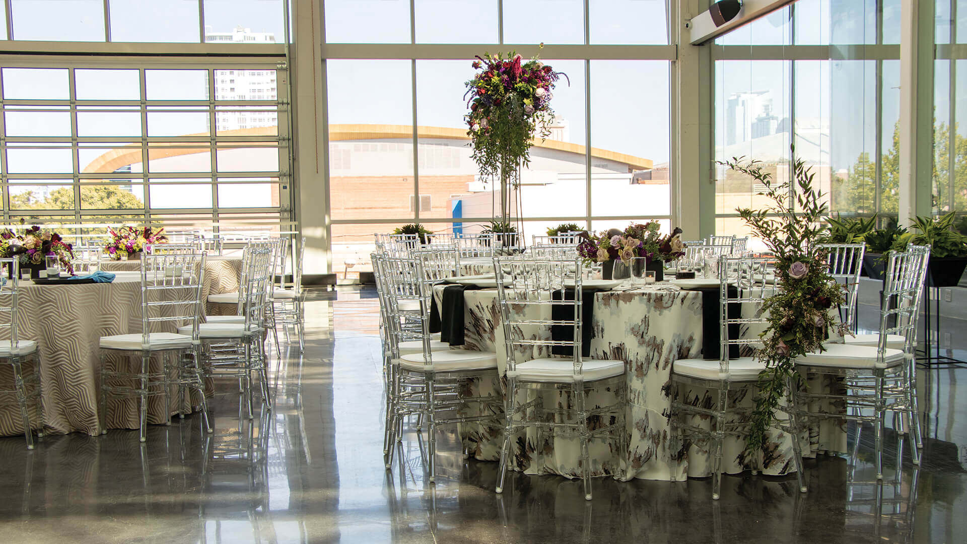 Milwaukee Wedding Venues.Part One The Newest Milwaukee Wedding Venues Weddings