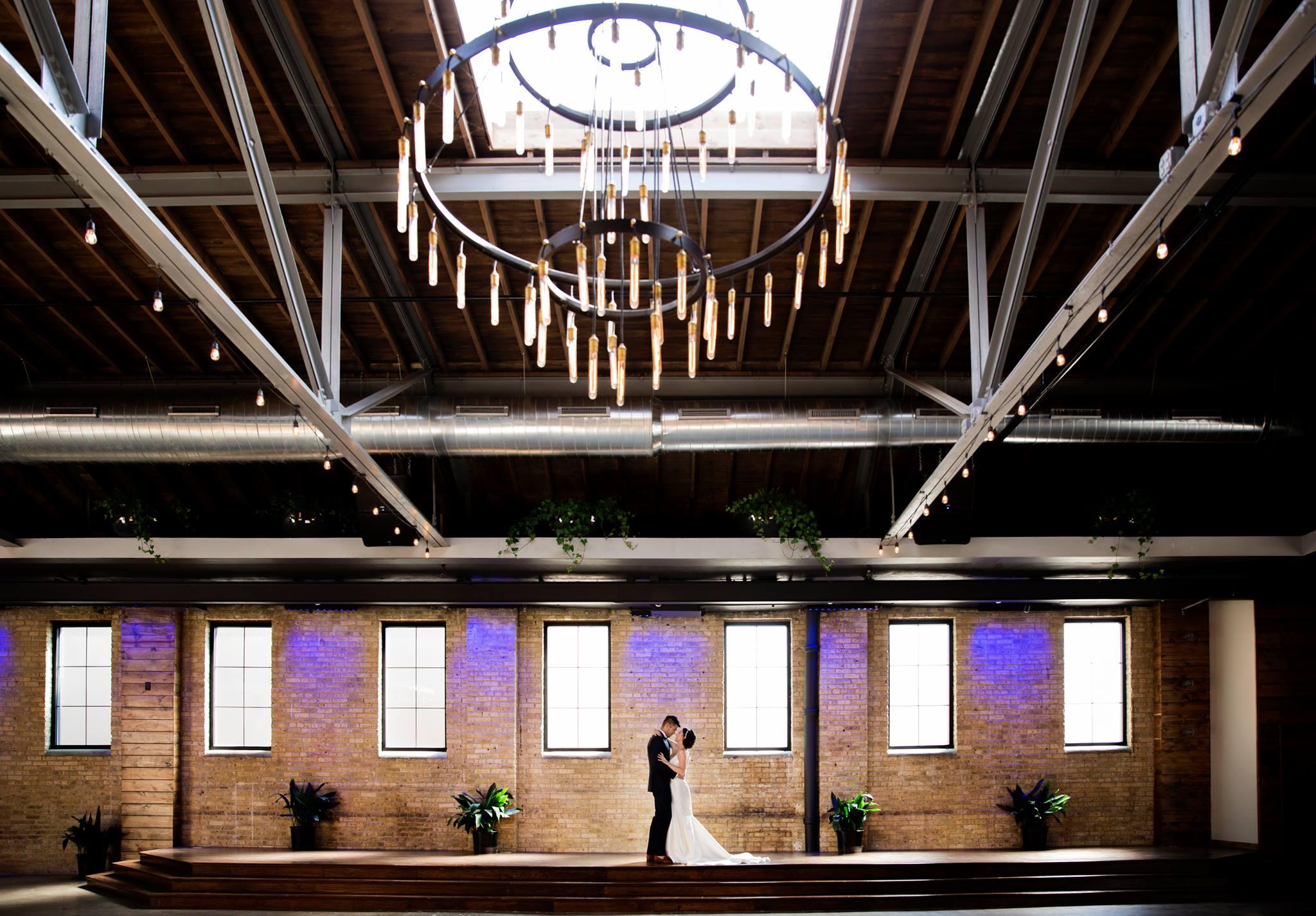 The Ivy House Milwaukee Wedding Venue.jpg