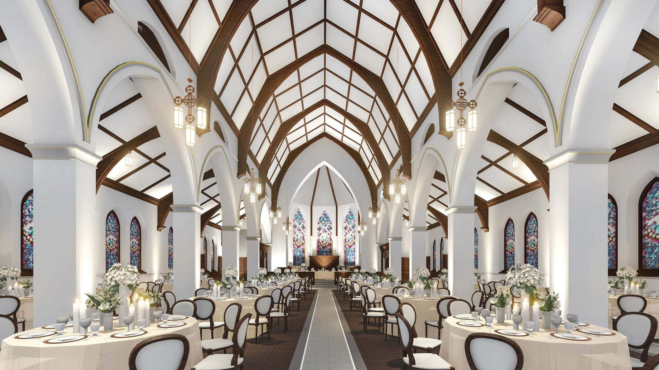 St James 1868 Milwaukee Wedding Venue.jpg