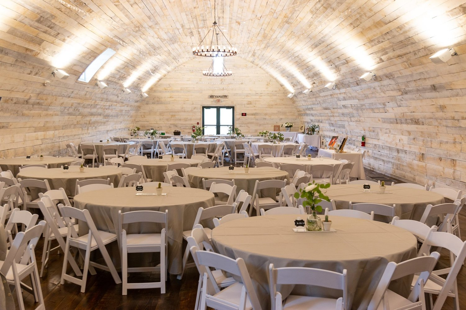The Bowery Barn Wedding Venue.jpg
