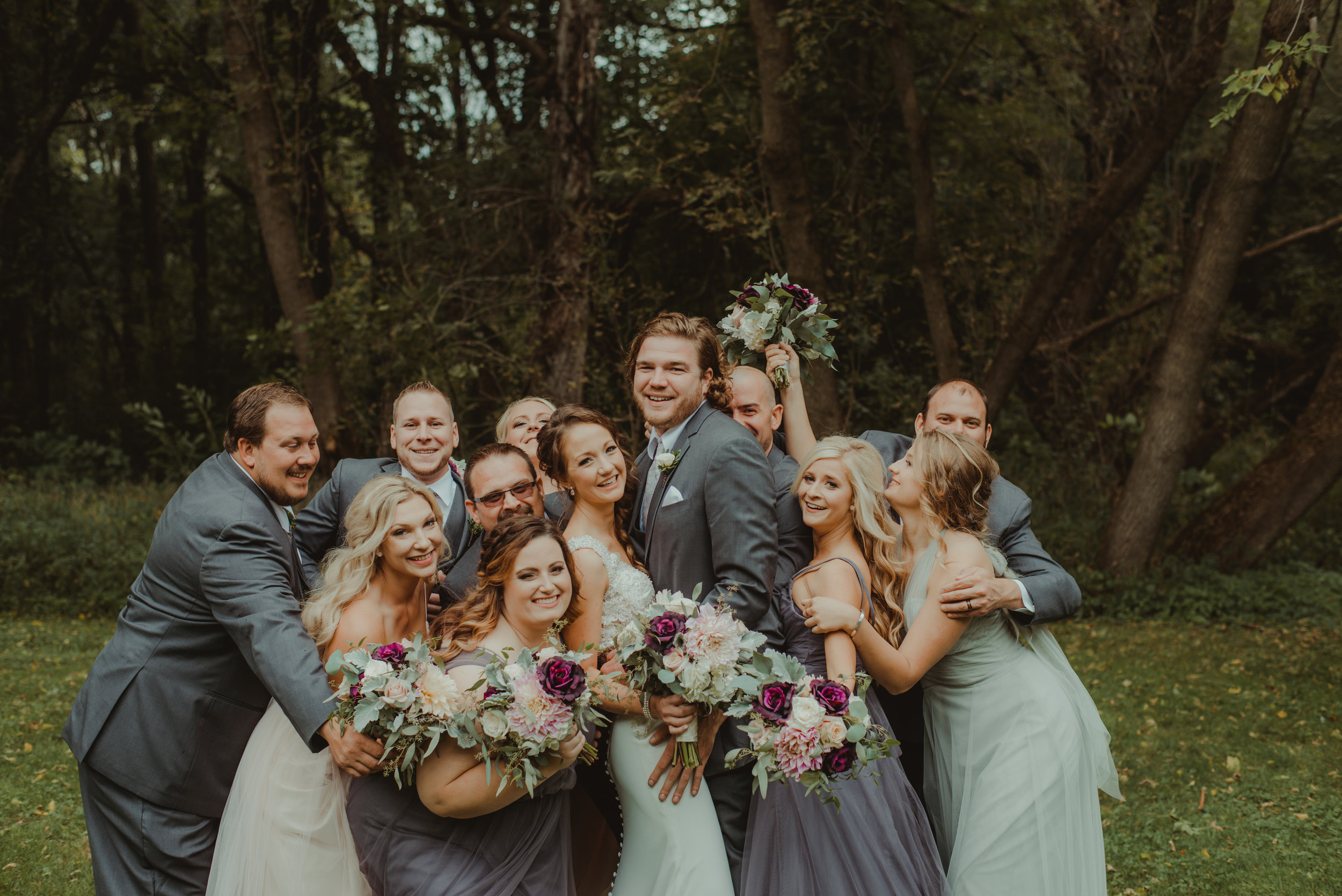 Neutral Bridal Party.jpg