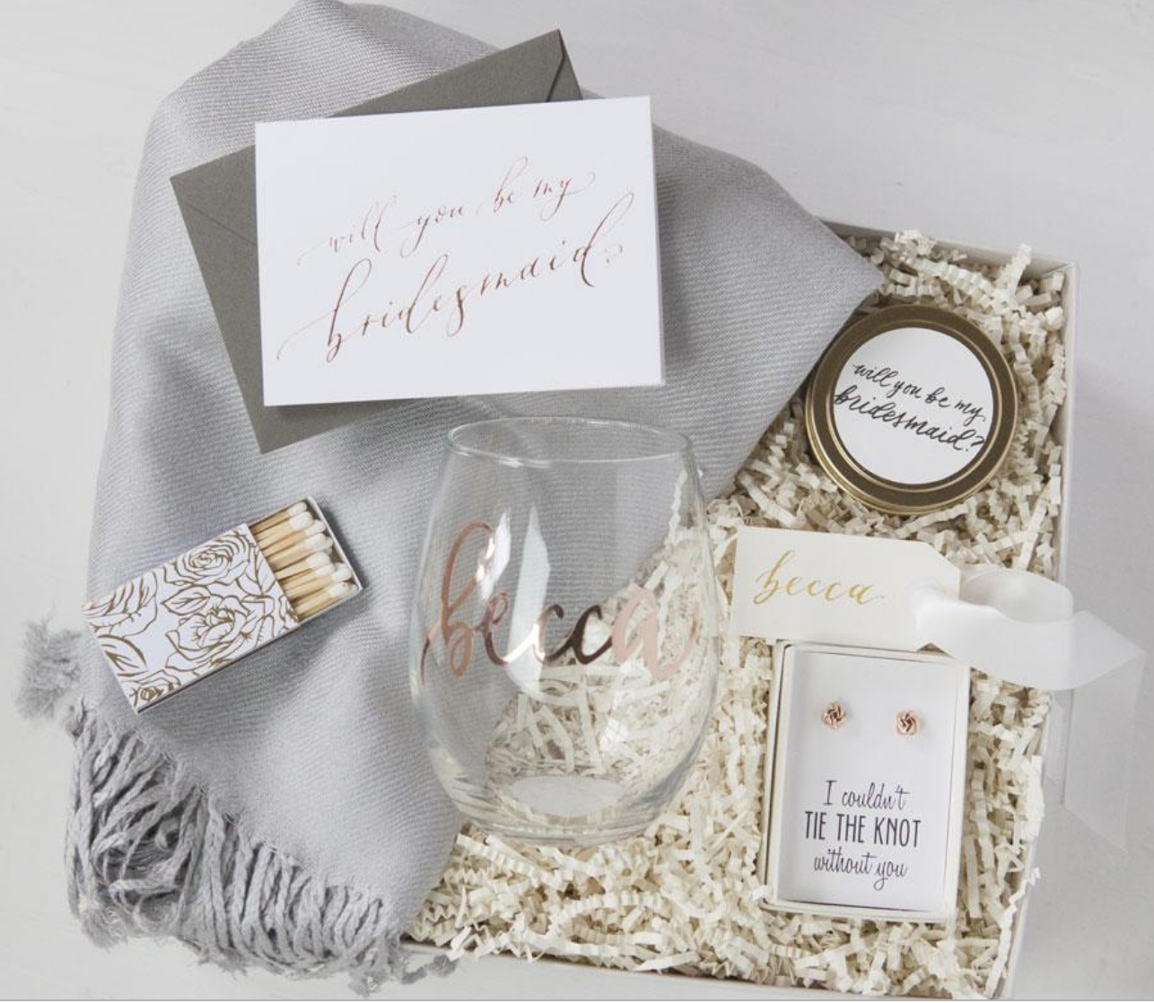 Bridesmaids Proposal Gift Box.png