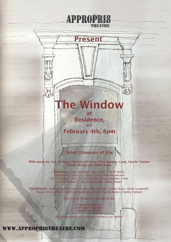 the window_from_fb.jpg