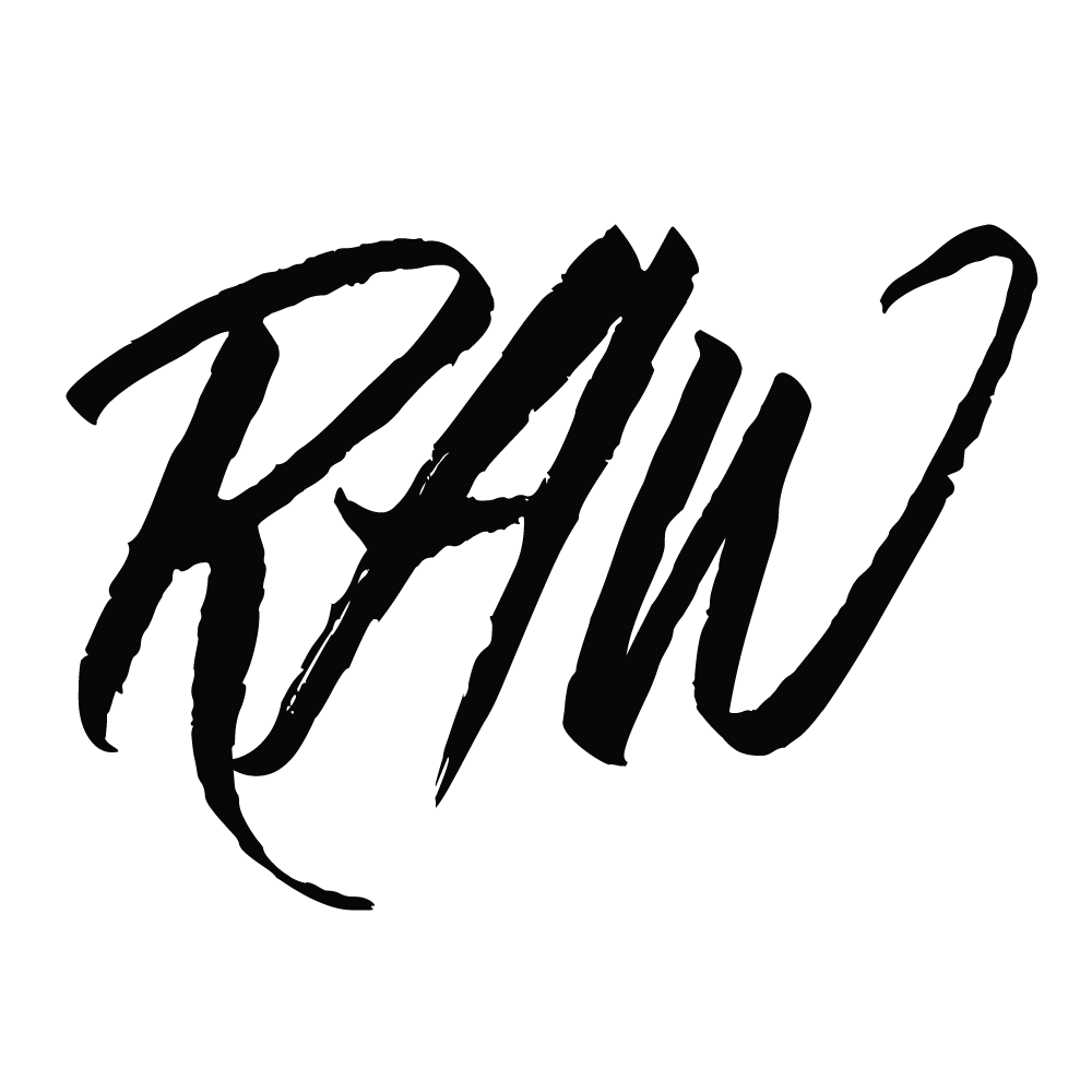 RAW1.png