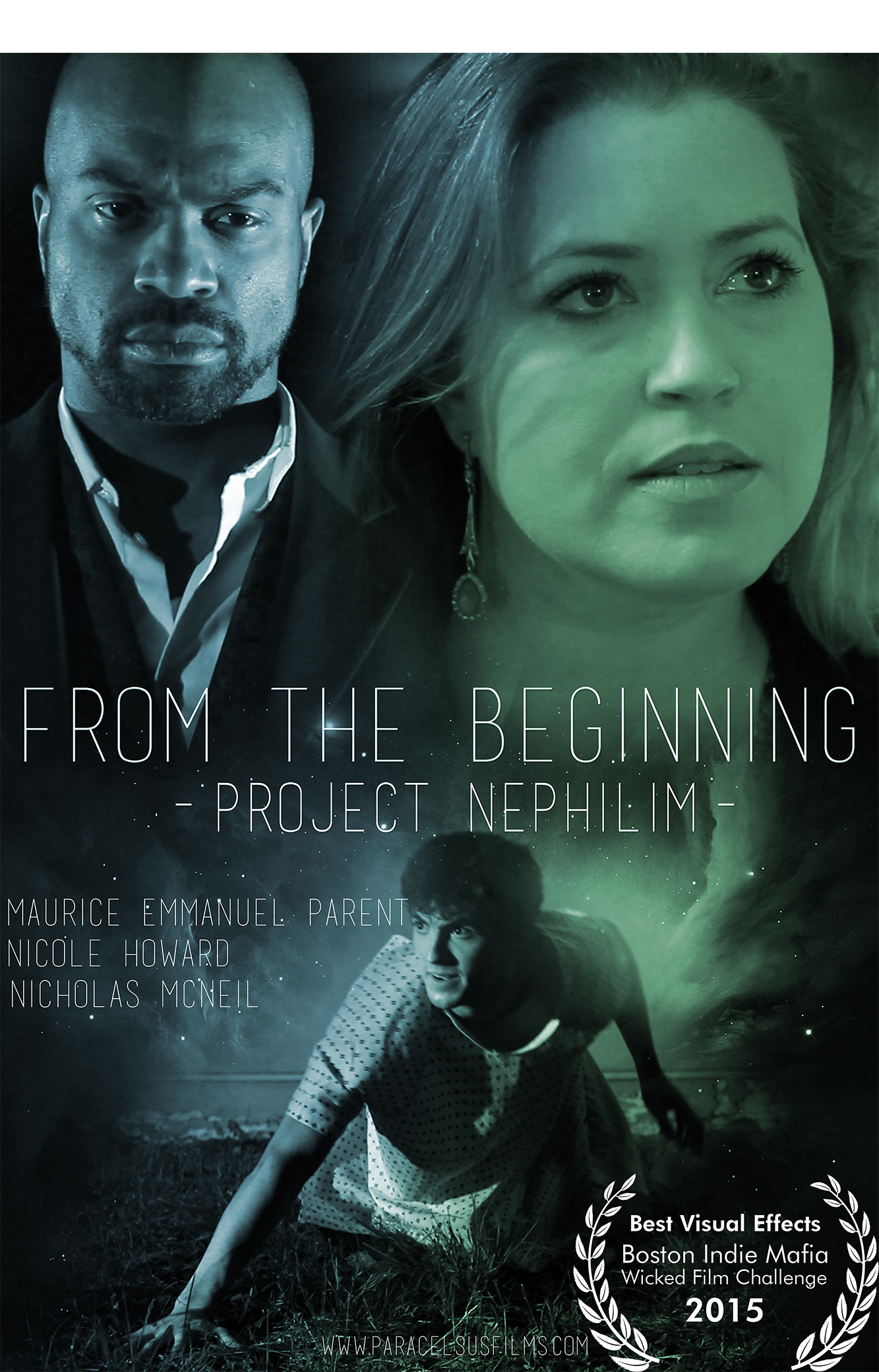 ParacelsusFilms_ProjectNephilim_FromTheBeginning_Poster.png
