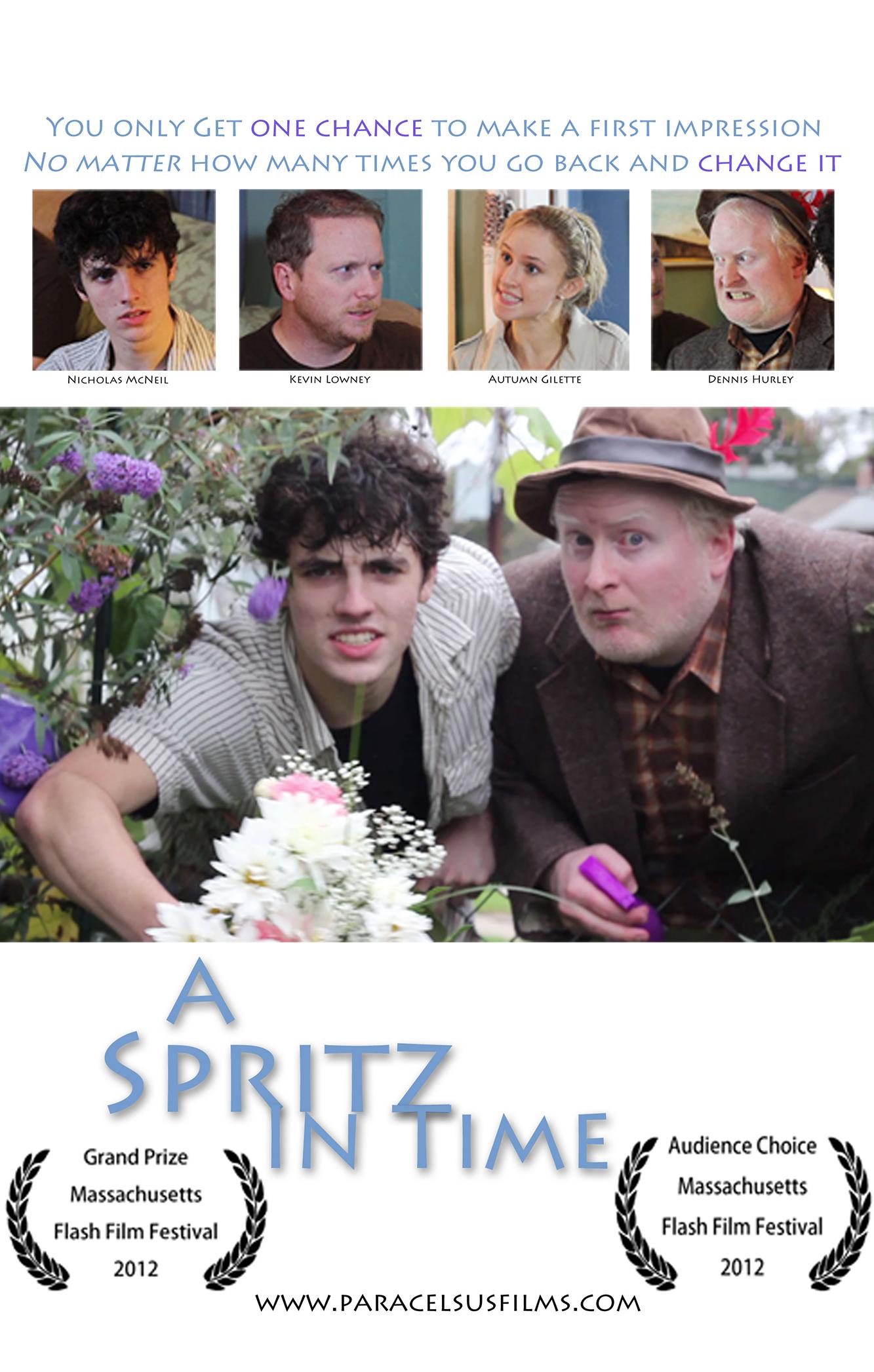 ParacelsusFilms_SpritzInTime_Poster.png
