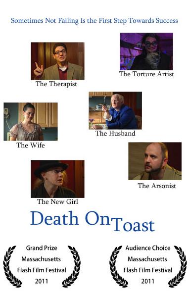 ParacelsusFilms_DeathOnToast_Poster.png