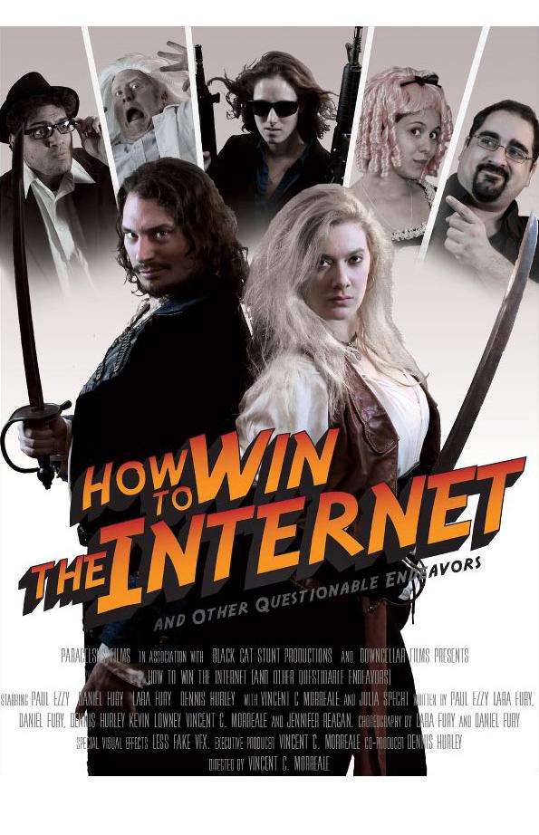 ParacelsusFilms_HowToWinTheInternet_Poster.png