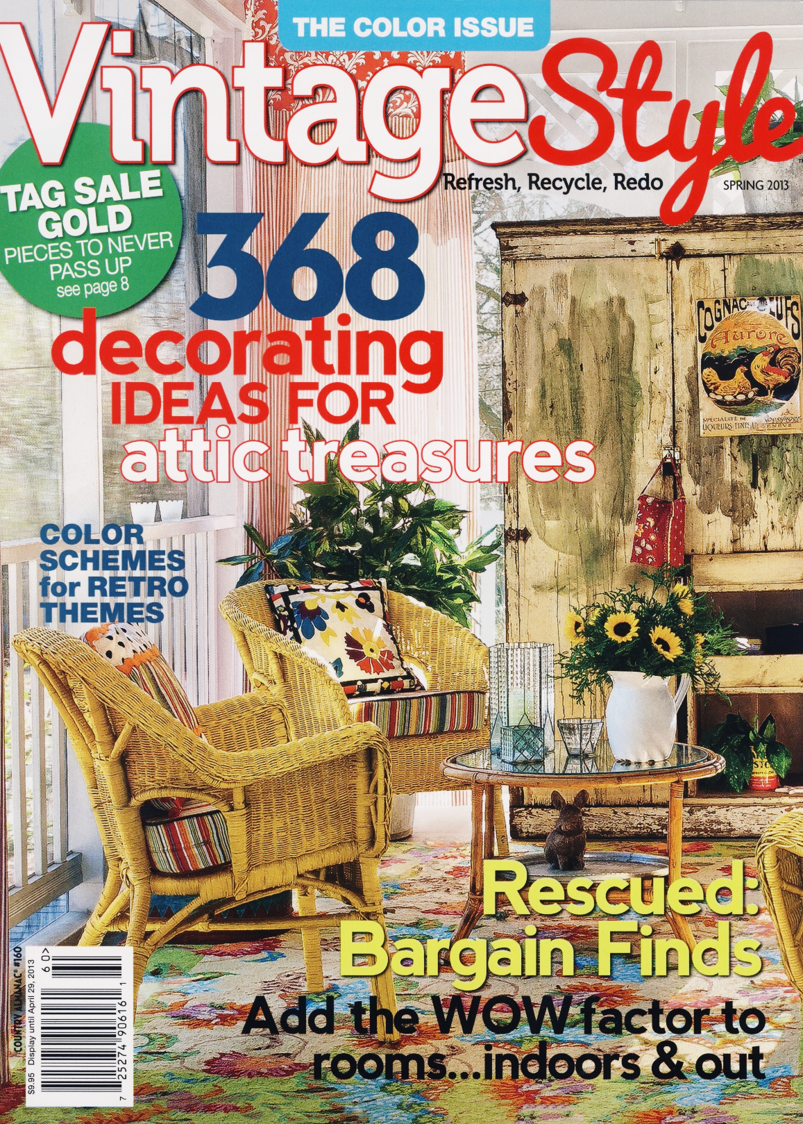 Vintage Style Cover Spring 2013.png