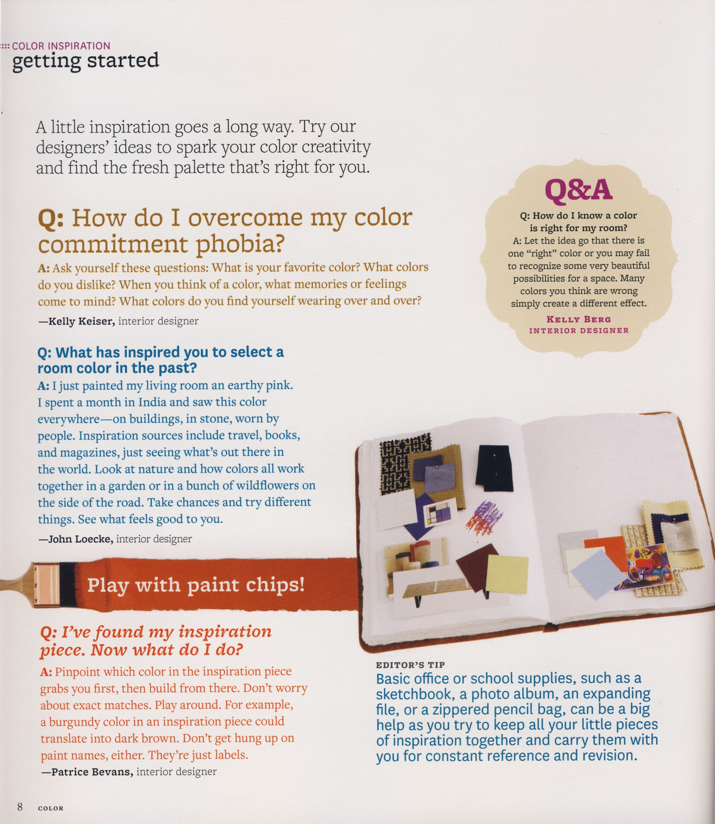 Color The Complete Guide For Your Home Cover pg 1.jpeg