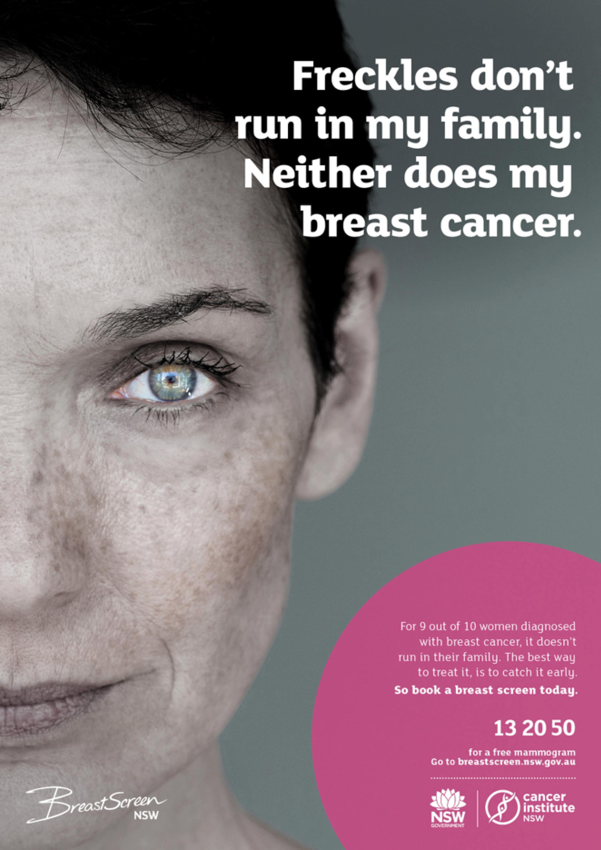 BreastScreen_print_sm.jpg