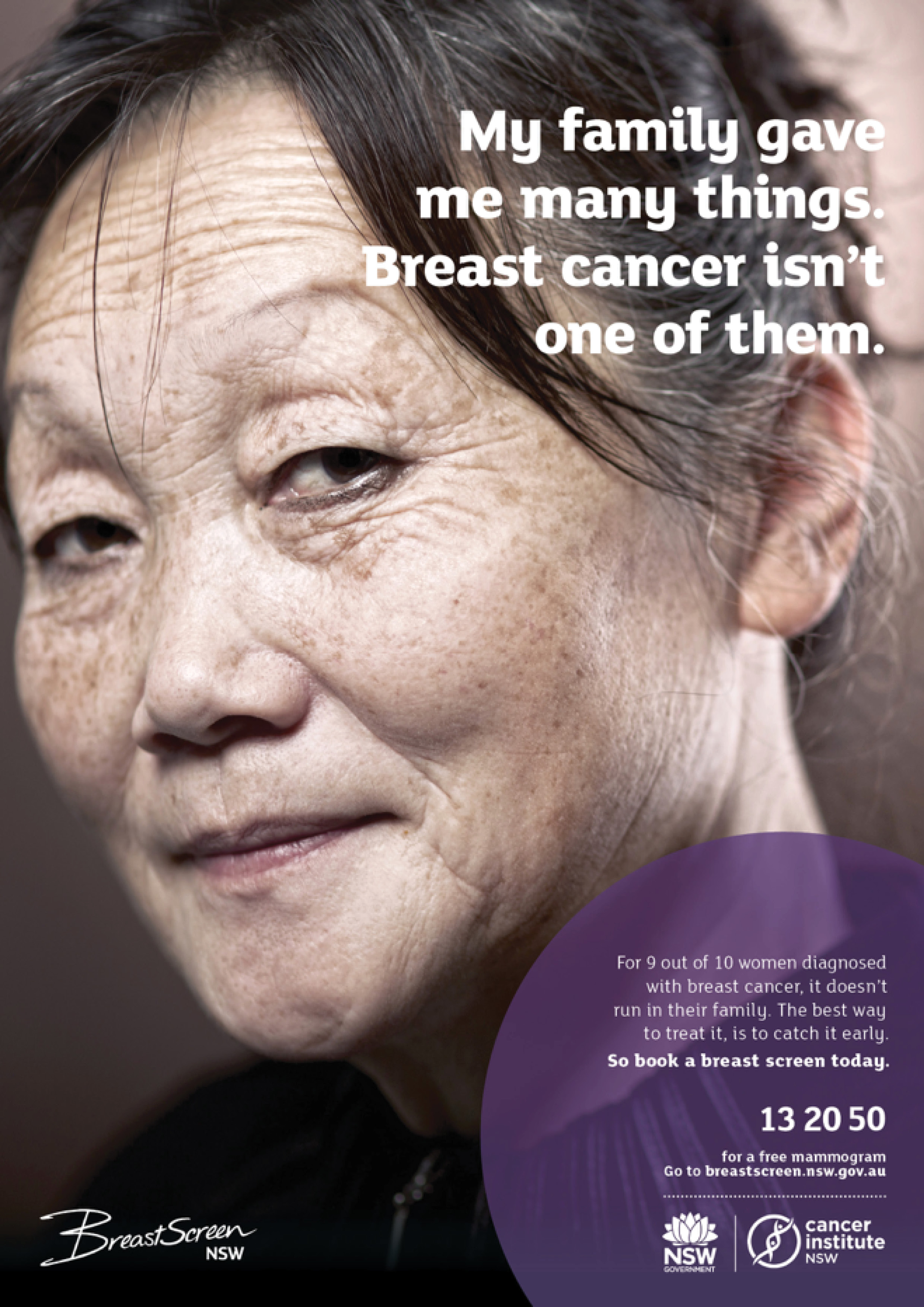 BreastScreen_print_sm2.jpg