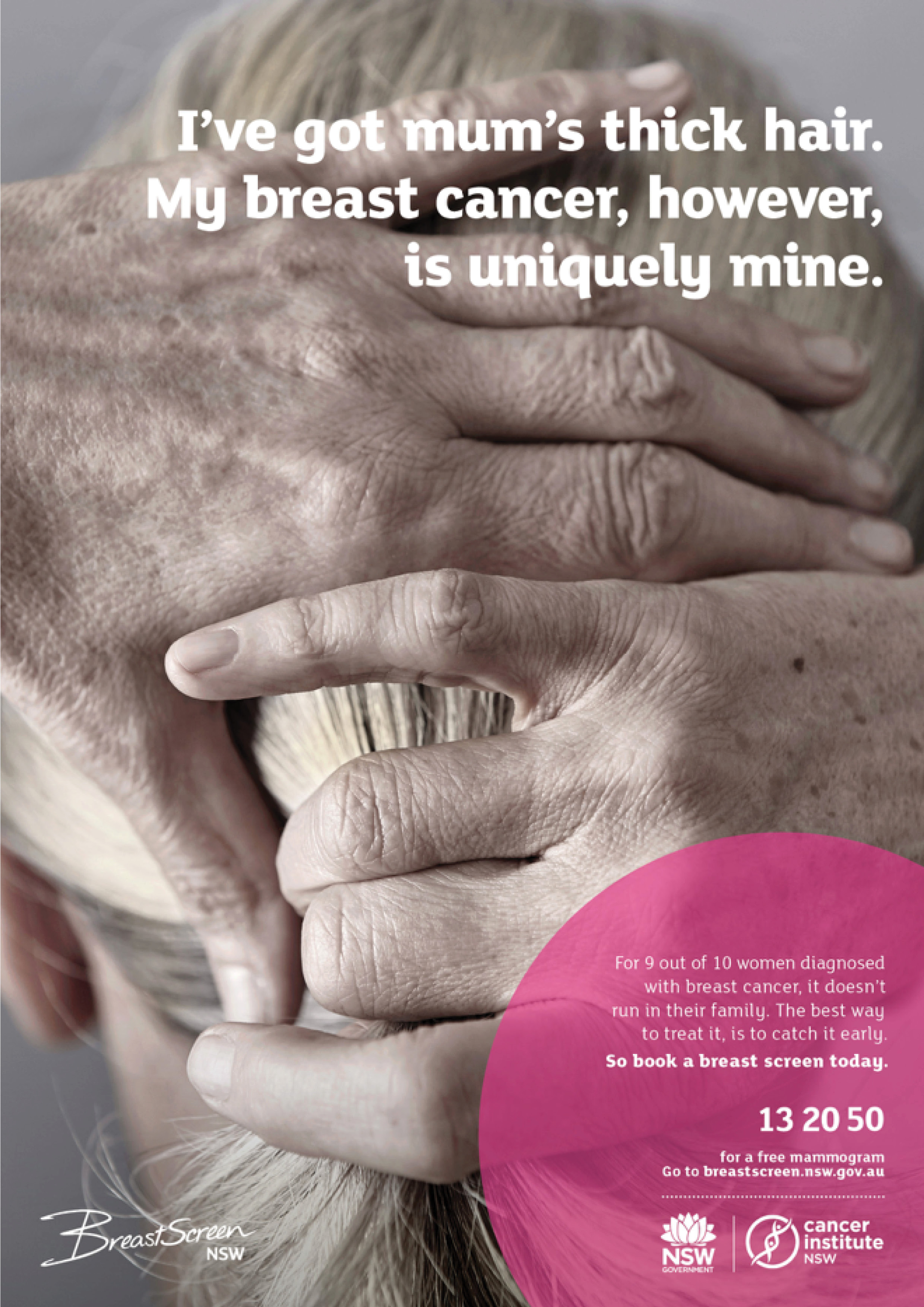 BreastScreen_print_sm3.jpg