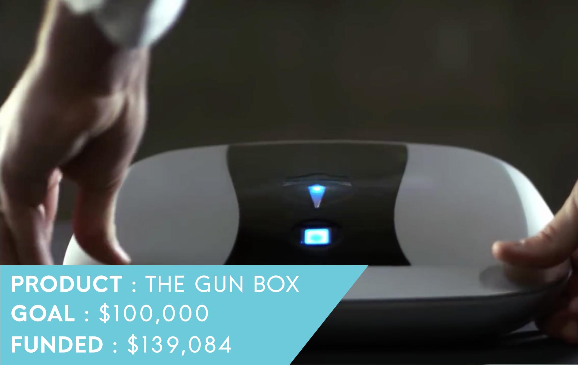 GUN-BOX-KS.png